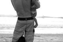 Mein Papa ist der Größte! / by MyHeritageDE