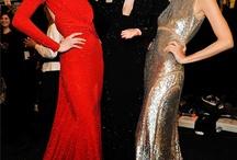 Fashion Week - Fall 2012