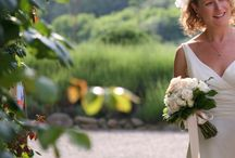 Gorgeous Bridal Ideas - Dresses Hairstyle and Makeup / Weddings in Umbria, Bridal Ideas www.weddingsumbria.com