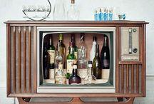 koumparakia tv