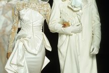 Dior 2000-2017