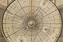 幾何学ラボ / 不思議、数学、幾何学、数字。