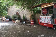 Campana streetfood