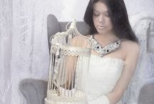 Perła Art / biżuteria ślubna :) zapraszam też na https://www.facebook.com/perlaart.net