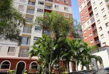 Apartamentos em Campinas / Oportunidade imobiliária em Campinas. Imóveis à venda - Contate: moreemcampinas@gmail.com