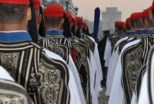 Hellenic Army