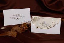 birdavetiye.com / Online satış sitesi http://birdavetiye.com/ en şık davetiye modelleri