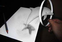 3D grafiikka