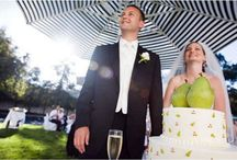 Funny wedding / A funny wedding: have you ever thought about how to entertain your wedding guests?  Here's some funny weddings photos: for sure they will enjoy the wedding photos slideshow!