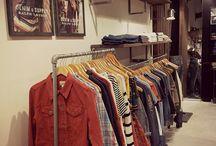 Decoração de lojas / Como montar uma loja, decoração de lojas