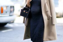 preganancy outfit