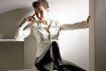 Foto / Domino w obiektywie Anny Marii Zagórskiej :)