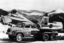 Tatra 137/138