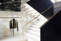 designer shops