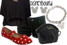 Disney <3 / My happy place