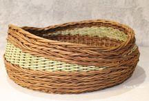 плетенки 1 (круг, овал)