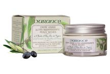 Durance / Shop products by Durance. Since 1986, Durance has been creating fragrances, home care and fabric products that highlight the precious active ingredients grown naturally in Provence.