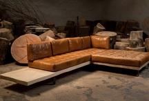 idee divano