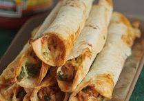 Healthy Recipes / by Jennifer Burt King