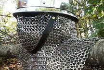 Armor 1200 (13th C)
