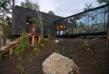 Arquitectura contextualizada