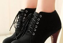 shoes loves