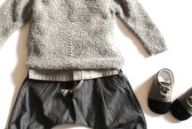 Sewing   Inspiration   For Babies