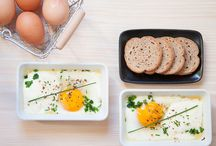 Cuisine -œufs