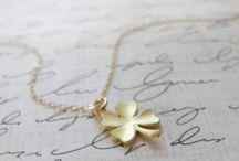 Dream jewellery