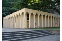 Museos de Cali / Esta es una recopilación de los principales museos de la ciudad.