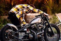 Bikes I like / Bikes I like