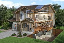 EnergySmart Homes