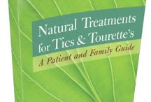 Natural Living / Learn about natural remedies, alternative treatments, and ways to avoid toxins and chemicals to live a healthier life. You'll find useful tips on aromatherapy (essential oils), using vitamin supplements, homeopathy, avoidance of food additives, pesticides, eating organic and more.