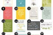 VT ideas / by Katie W Pemberton
