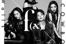 f(x) ♥