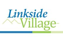 Linkside Village-Bridgeville, Delaware / Linkside Village is a quaint and charming townhome community located in historic Bridgeville, the oldest town in western Sussex County.