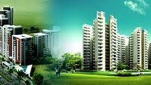 Real Estate Noida / Real Estate Noida- This is very good dream to make your own home on earth and this home would be yours after selecting comfort house for you in Noida real estate. When you ready to buy a house in Noida then numerous questions arise in your mind like budget, Market analysis, important features and location etc.
