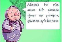 Yorum yok / No comment