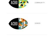 Logos and Brands / by Anna Alvarez Peralba