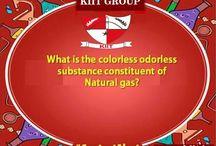KIIT CONTEST QUESTIONS