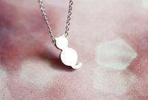 Gift ideas :)