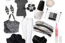 Fashion / by Jessica Sandoval