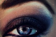 Make Me Pretty! / by KRC