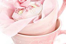 cupcake / doçuras