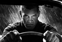 Sin City A Dame To Kill