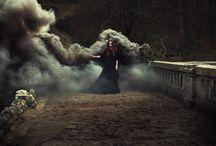 Dead gardens / Darkside