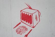 Alternative controversial, not quite mainstream news views ideas politics science health world / as in the title alternative not exactly mainstream news views ideas politics science health food world  / by Joyce Burley