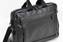 FLYINGFIN Waterproof bag / Waterproof Bag