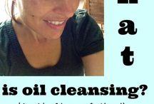 Kruiden voor je huid