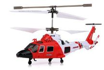 Top 5 RC Helicopters / 5 Best RC Helicopters